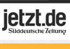 zu http://jetzt.sueddeutsche.de