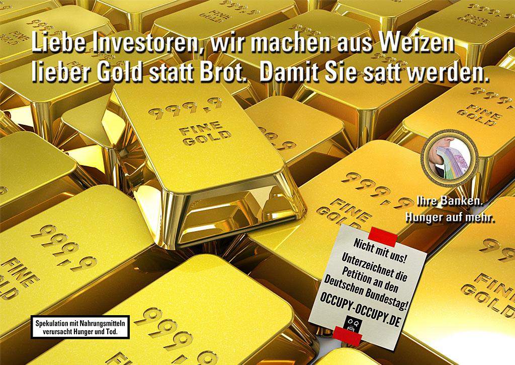 Plakat_Ihre_Banken01_1024x725