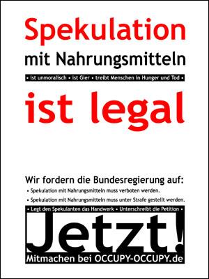 Plakat_legal_V1.1_300x400