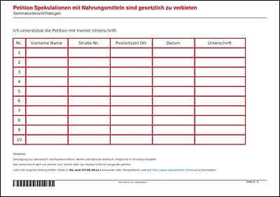 logo_unterschriftenliste
