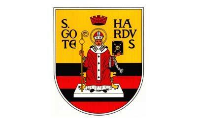 Stadt Gotha unterstützt Hungermarsch