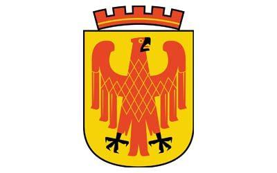 Gesucht: Hilfe in Potsdam
