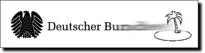 Occupy:Occupy: Hungermarsch — der Bundestag hat Ferien!