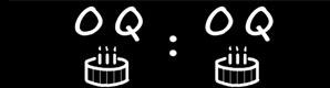 Occupy:Occupy — das Logo-Rätsel